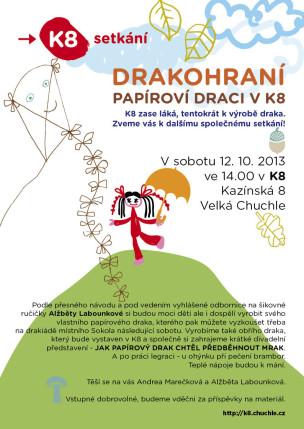 setkani_Drakohraní