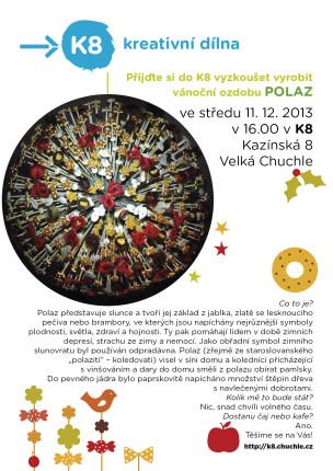 workshop_Polaz