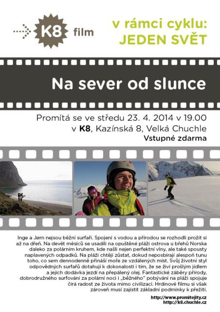 film_Jedensvet_1